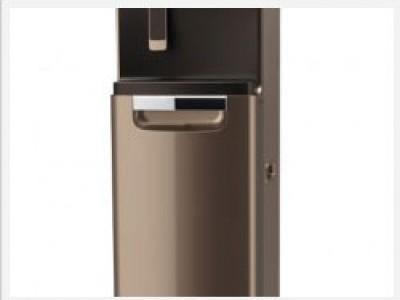 全屋净水器设备