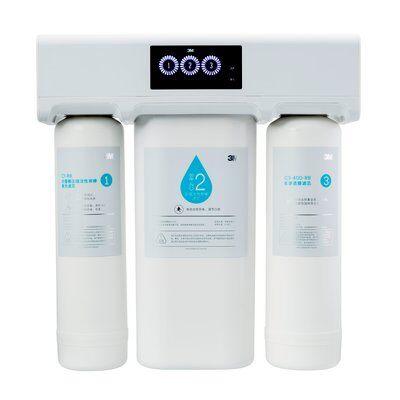 十大品牌家用净水器