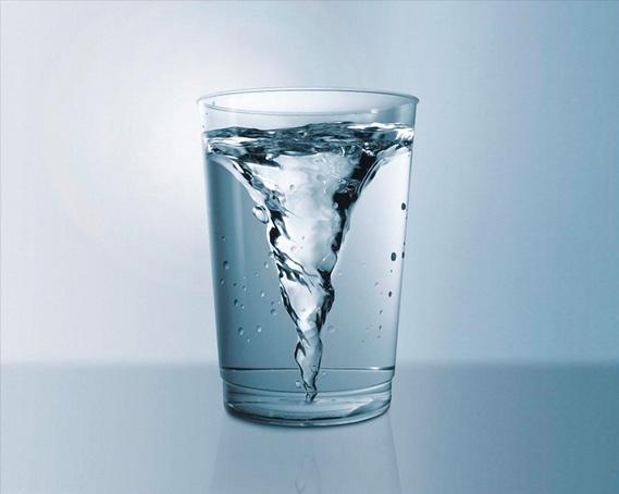 通过北京国际水展,净水器招商加盟政策就是要做全屋净水系统