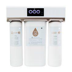 3M净水器代理