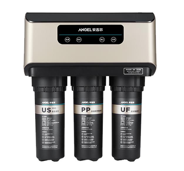 加盟品牌净水器
