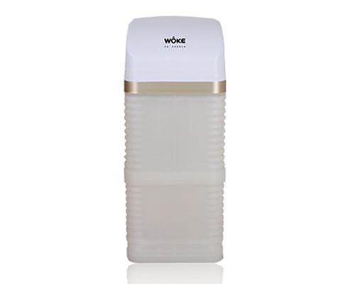 选择净水器品牌时要留意哪些方面