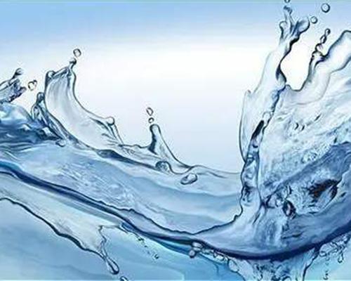 净水器代理商如何能抓住商机,提高成交率