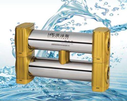 净水器代理商如何在加盟前了解到净水器品牌的好坏