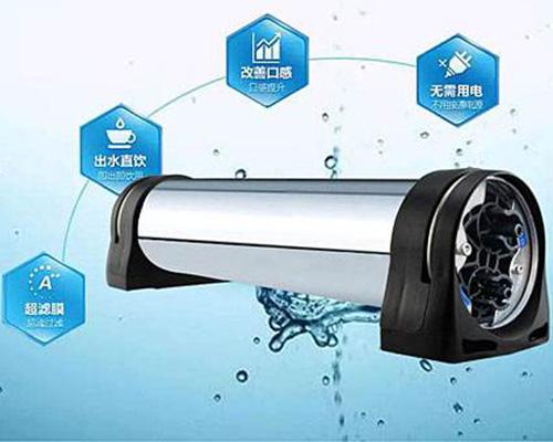 家用净水器在使用过程需要注意什么