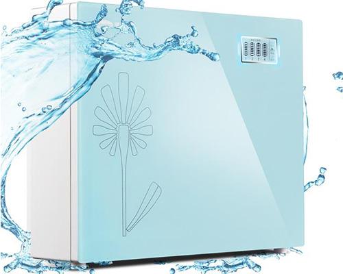 净水器什么品牌好