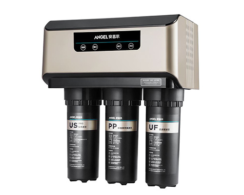 安吉尔净水器品牌的扶持政策有什么