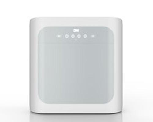 净水器哪个品牌好,3M净水器品牌加盟的优势