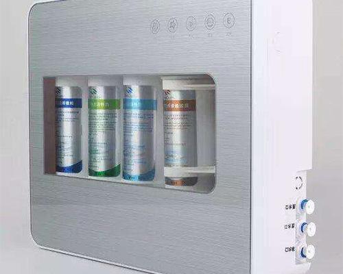 净水器品牌要为净水器代理商做好什么